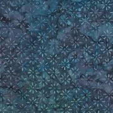 Timeless Treasures Tonga Mystical Prism - Mystic