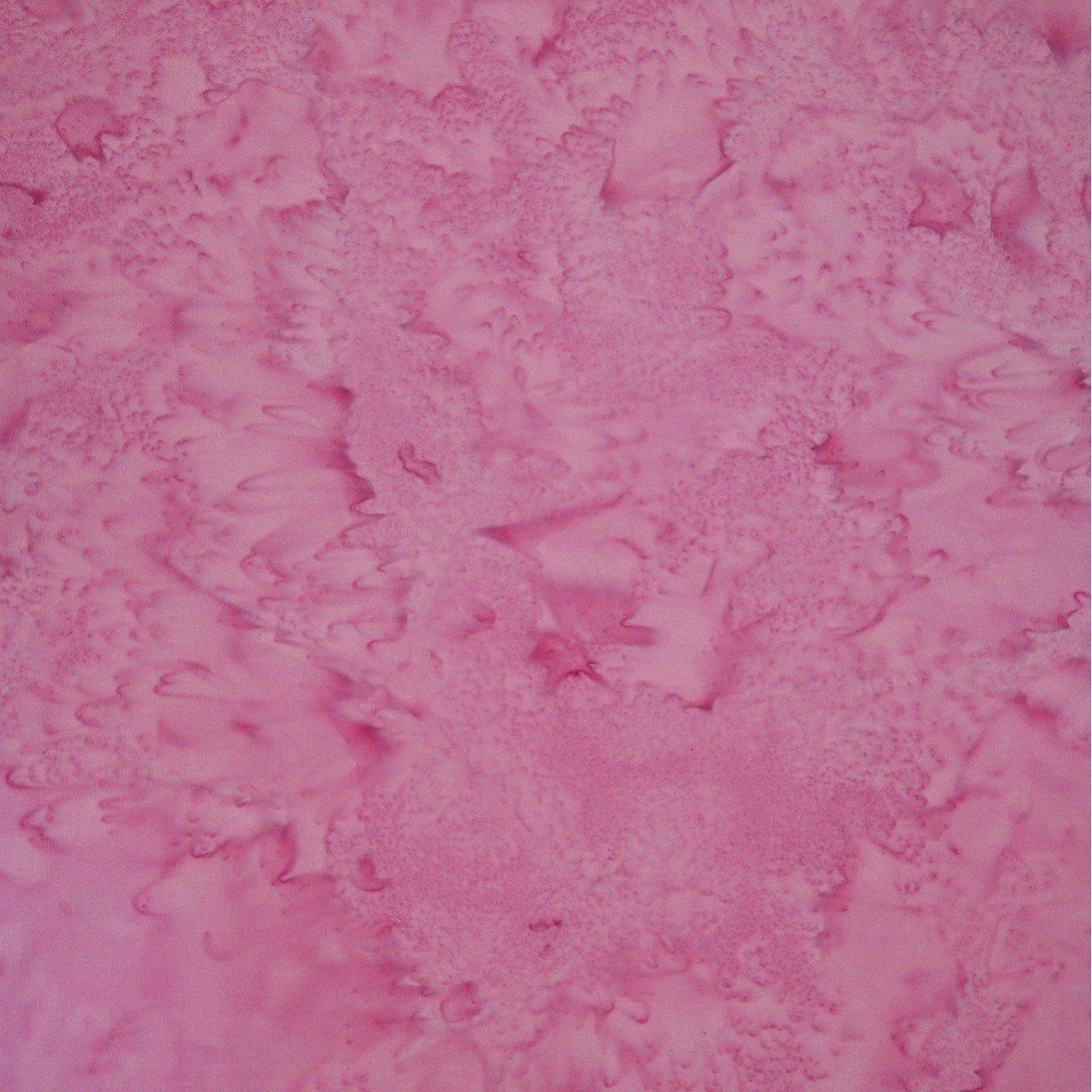 Batik by Mirah Blushing - Pink