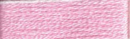 Presencia 6-ply Solid Embroidery Floss 2307 Light Cyclamen