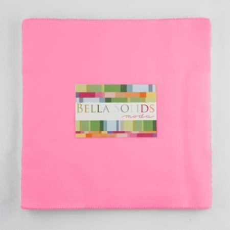 Bella 30's Pink Junior Layer Cake