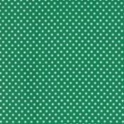Dottie Small Emerald
