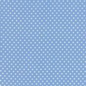 Dottie Small Sky Blue