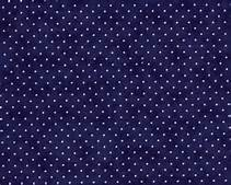 Essential Dots Liberty Blue