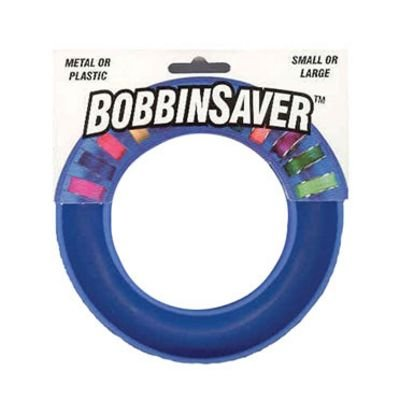 Blue Grabbit Bobbin Saver