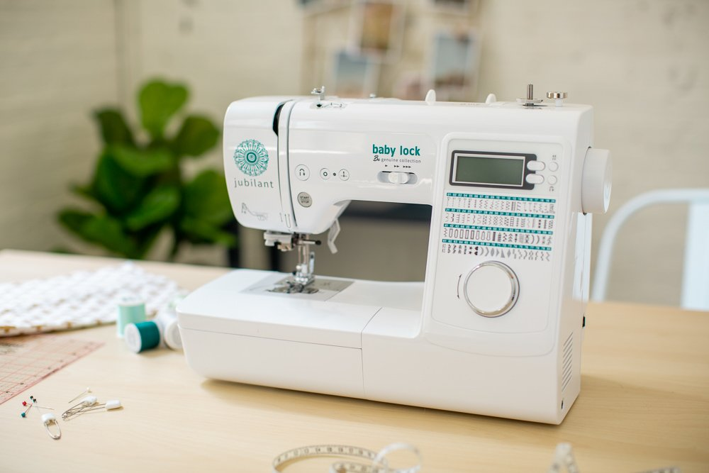 Maggie's Sewing And Vacuum Best Sewing Shop Classy Baby Lock Sewing Machine Dealers Near Me