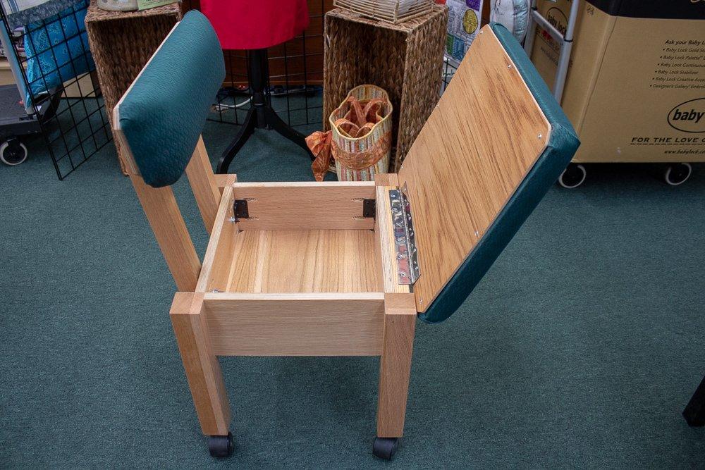 USF Chair