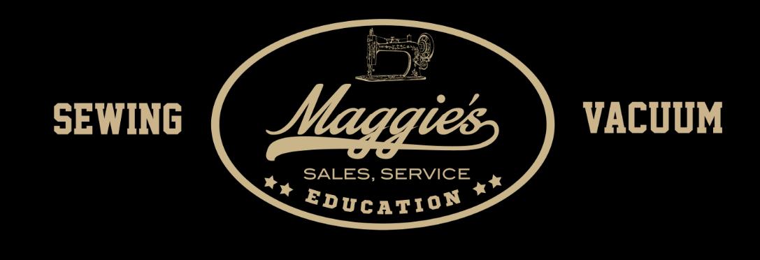 maggie b card 1 20170525110050