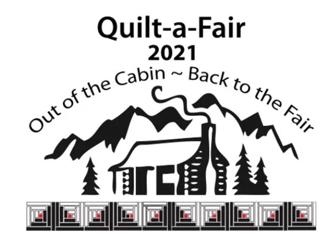 Quilt-a-Fair