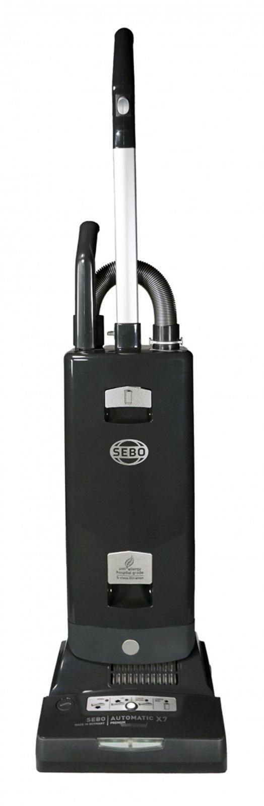 Sebo Automatic X7 Premium (Boost)