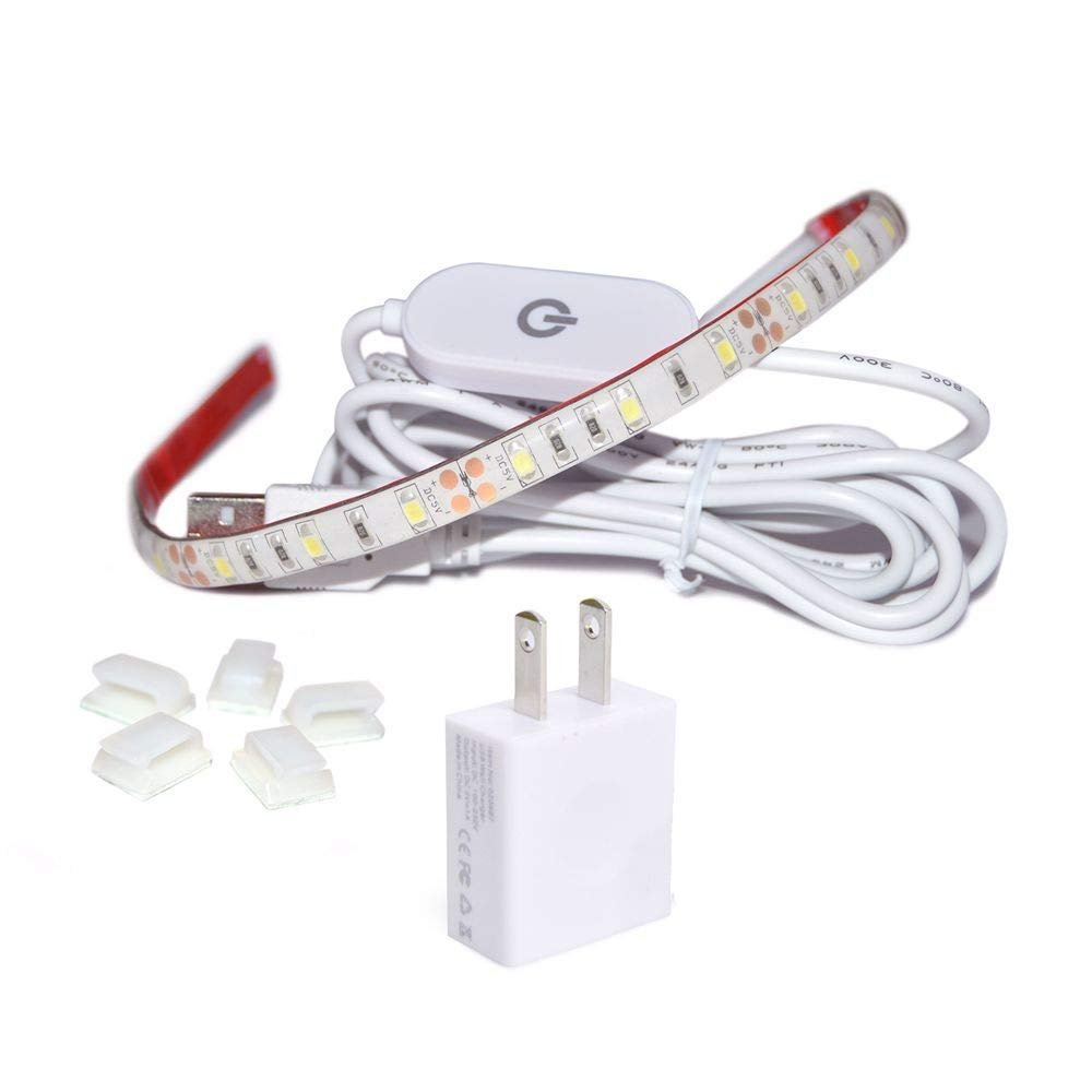 Wenice Sewing Machine LED Strip Light