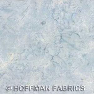 1895-113 Frost Hoffman Batik Blender
