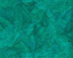 1895-146 Stone Green Hoffman Batik Blender