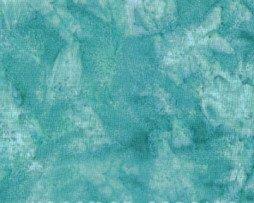 1895-174 SeaMist Hoffman Batik Blender