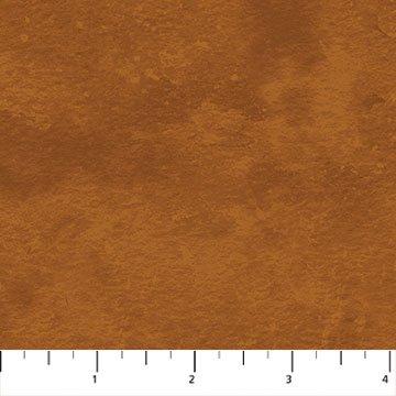 Toscana - 9020-37 Cinnamon