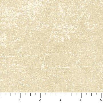 9030-12 Toasted Marshmallow - Canvas By Deborah Edwards Northcott Studio
