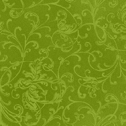 Poinsettia & Pine MAS9126-G2 Maywood Studios