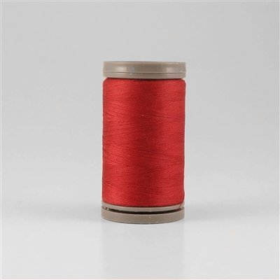 Quilters Select Perfect Cotton - Plus 60wt QST60-0194 Rouge