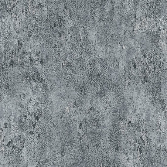 R7690-147S Storm/Silver Luxe Collection | Hoffman Fabrics