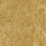 R7690-47G Gold/Gold Luxe Collection by Hoffman Fabrics