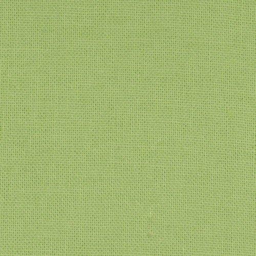Moda Bella Solid Grass - M99900-101