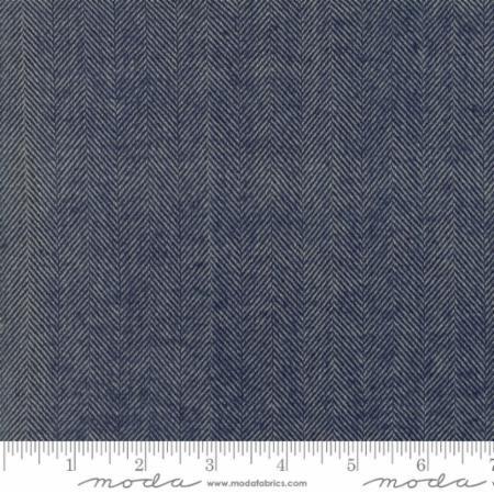 CottonWorks Flannel