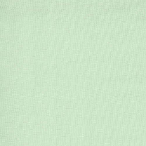 Moda Bella Solid - Mint - M9900103