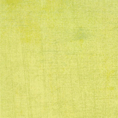 Grunge - Decadent M3015066