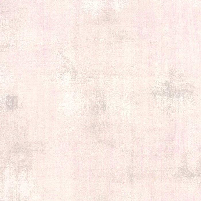 Grunge - Ballet Slipper Pink - M30150-286