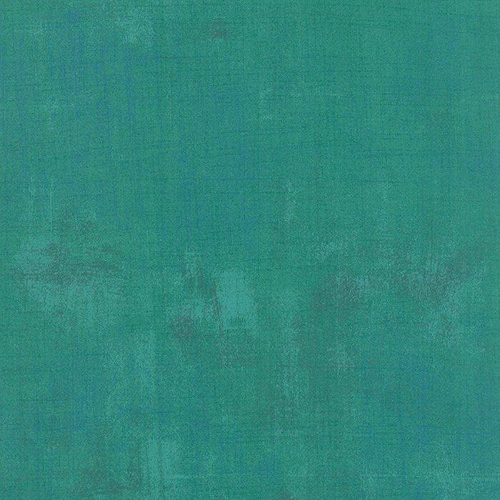 Grunge - Jade - M30150-305