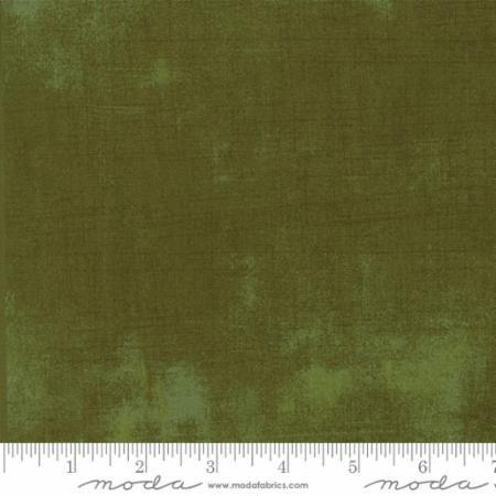 Grunge - Dried Herb M30150395