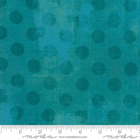 Grunge Hits the Spot - Ocean - M3014931