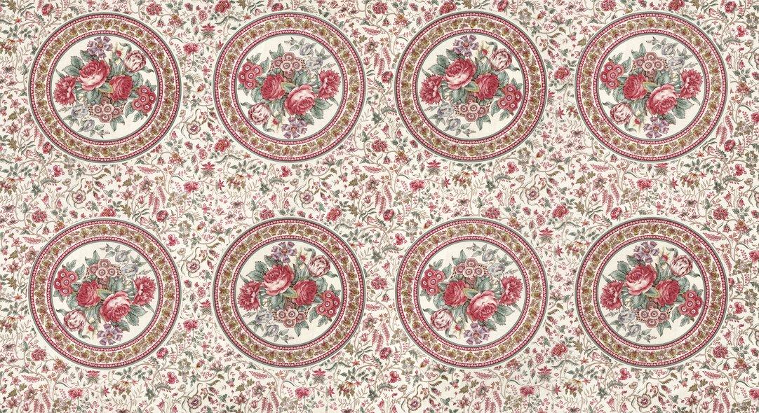 Regency Romance - M42340-11