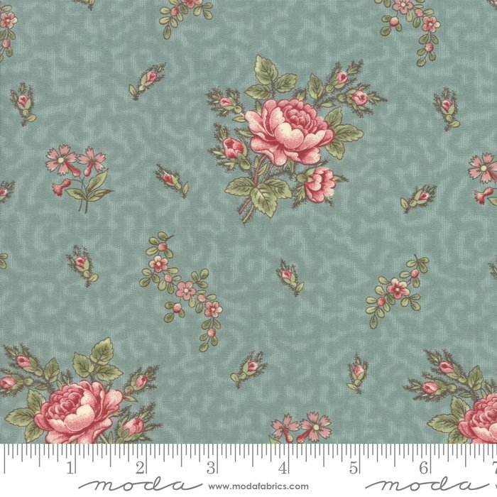 Regency Romance - M42342-14