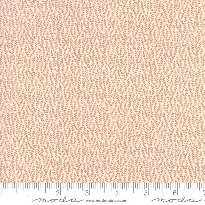 Regency Romance - M42347-17