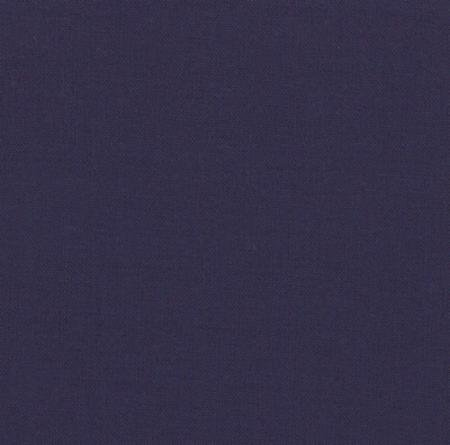 Bella American Blue - M8654137