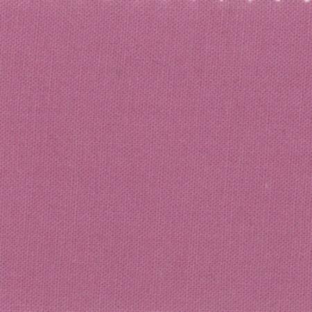 Bella Solids - Heather M9900380