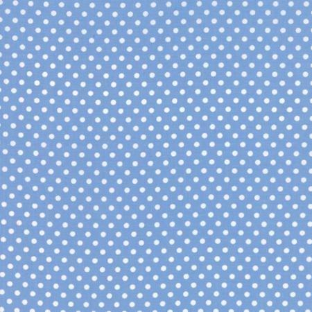 Dottie - Sky Blue - M4500951