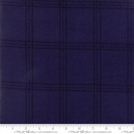 Wool & Needle Flannel IV - MF1190-12