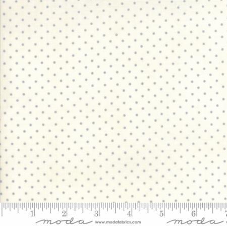 Essential Dots - M8654155 White/silver