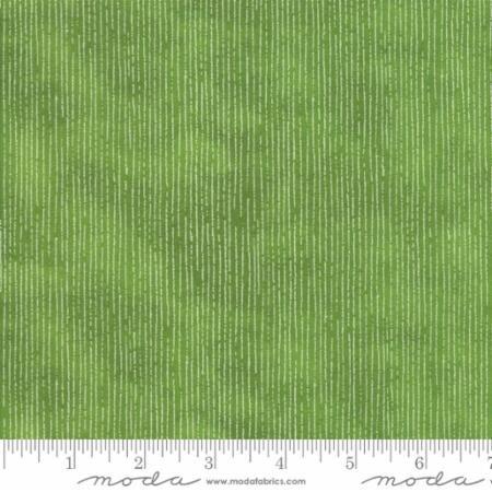 Blushing Peonies - M48615-16