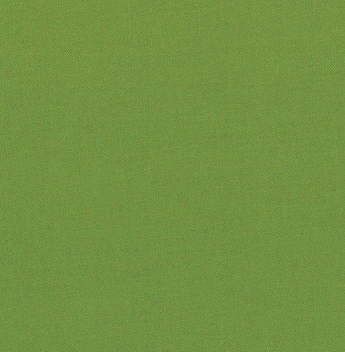 Moda Bella Solid - Leaf - M9900192