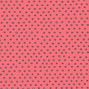 Pixie Dots - 24299-CP