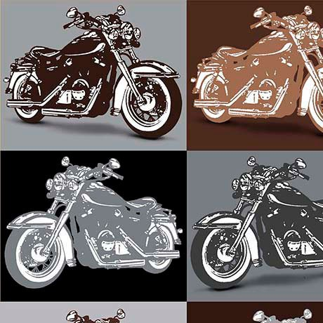 Bikers For Life