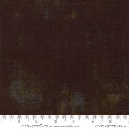 Grunge Basics - Bison - M30150-416