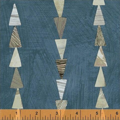 Dreamer D4257411 Stripe