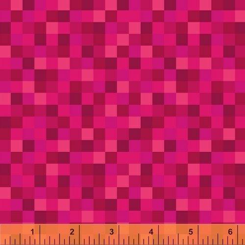 Gemstone - Pink - 50615-9