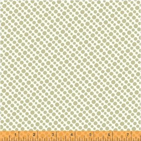 Circular Logic - 50944-3 Grey