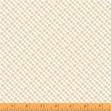 Circular Logic - 50944-7 Pale Pink