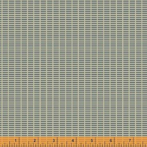 Circular Logic - 50947-3 Grey