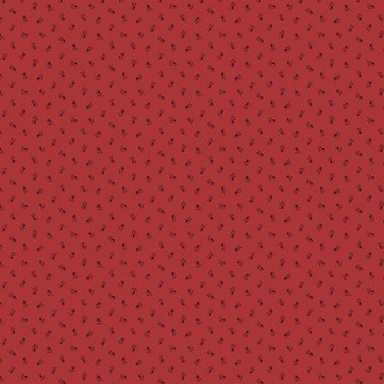 Yarra Valley - Buds - Red - 9032-R